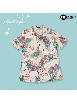 Shirt Hawaii No.6