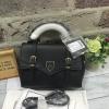 LYN Maxine xs Bag *สีดำ