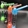 Top puff Glass S.2 บ้องอเนกประสงค์พร้อมบ้องแก้วมีไฟ
