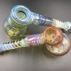 Super glass pipe V.2