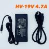 หม้อแปลง ไฟฟ้า Adaptor DC 19V 4.7A
