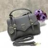 LYN Maxine xs Bag *สีเทา