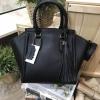 Marcs Woman Saffiano Hand Bag