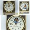 นาฬิกาแขวนผนัง No. 57 ร.๙