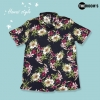 Shirt Hawaii No. 7