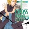 [แพ็คชุด] Cross กางเขนแห่งเอ็กโซซิสต์ เล่ม 1 - 6 (จบ)