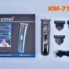 ปัตเตอเลี่ยน ไฟฟ้า KEMEi รุ่น KM-719