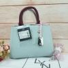 LYN Lucia Flash Color Mini *สีฟ้า