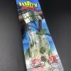Blunt rolling paper (Cuban Mojito)