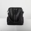 KEEP รุ่น Kyla 2zipper backpack