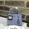 LYN CHELSEA XS *สีฟ้าพาสเทล