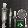 Micro Nectar Collector set