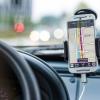 GPS สู่การพัฒนาที่ไม่มีที่สิ้นสุด