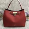 LYN Thanya Bag *สีแดง