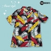 Shirt Hawaii No.5