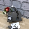 LYN AMOUR S BAG *สีเทา
