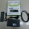 กล่องทีวีดิจิตอล คอมโป compro รุ่น TR-T28