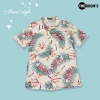Shirt Hawaii No.6