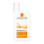 La Roche-Posay Anthelios XL SPF50+ Ultra-Light Tinted Fluid With Perfume 50ml