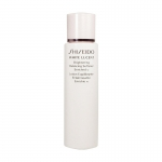 *TESTER* Shiseido White Lucent Brightening Balancing Softener Enriched W 75ml