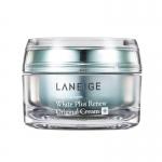 Laneige White Plus Renew Original Cream 50ml