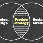กลยุทธ์ ผลิตภัณฑ์ (Product Strategy)