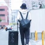 เทคนิคการเลือกซื้อกระเป๋าเดินทาง ให้เหมาะกับการเดินทางของคุณ