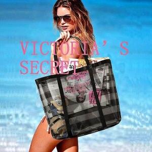 Victoria's Secret Large Tote Bag