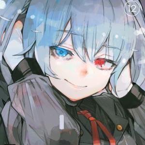 [แยกเล่ม] Tokyo Ghoul : re เล่ม 1-12