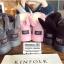 รองเท้าบูธกันหนาว สไตล์เกาหลี 3 thumbnail 12