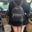 KEEP nylon backpack thumbnail 6