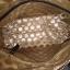 Kate Spade New York Cedar Street Maise Cross Body Bag สำเนา thumbnail 6