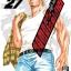 [แพ็คชุด] SAMURAI SOLDIER ซามูไรเลือดเดือด เล่ม 01-27 จบ (ลด50%) thumbnail 1