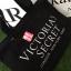 VICTORIA'S SECRET กระเป๋าผ้าแคนวาส thumbnail 4