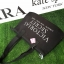 VICTORIA'S SECRET กระเป๋าผ้าแคนวาส thumbnail 3