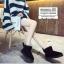 รองเท้าบูธกันหนาว สไตล์เกาหลี 3 thumbnail 11