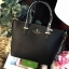 Kate Spade New York Cross Body Bag thumbnail 3