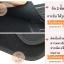 เข็มขัดพยุงหลัง พยุงเอว Mini Back Support Belt บล็อคหลัง ใส่ยกของได้ อุปกรณ์พยุงหลัง แก้ปวดหลัง thumbnail 2