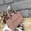 LYN AMOUR S BAG *สีชมพู thumbnail 2