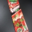 Blunt rolling paper (Strawberry) thumbnail 1