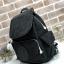 Kipling Women's Citypack Backpack thumbnail 2