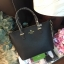 Kate Spade New York Cross Body Bag thumbnail 2