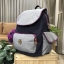KIPLING ART NYLON BACKPACK thumbnail 2