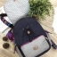 KIPLING ART NYLON BACKPACK thumbnail 5