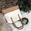 Kate Spade New York Cedar Street Maise Cross Body Bag thumbnail 6