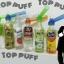 Top puff S.1 บ้องอเนกประสงค์หมุนขวดน้ำ thumbnail 3