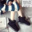 รองเท้าบูธกันหนาว สไตล์เกาหลี 3 thumbnail 1