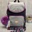 Kipling backpack17 printed shoulder thumbnail 1