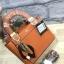 LYN Hana S Bag *ส้ม thumbnail 2