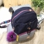 KIPLING ART NYLON BACKPACK thumbnail 6